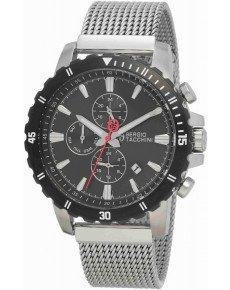 Часы SERGIO TACCHINI ST.1.10020.1