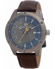 Часы SERGIO TACCHINI ST.1.10037.5