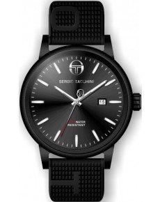 Часы SERGIO TACCHINI ST.1.10080.5