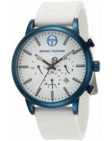 Часы SERGIO TACCHINI ST.1.10081.8