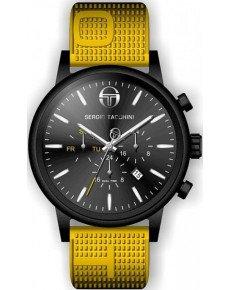 Часы SERGIO TACCHINI ST.1.10081.2