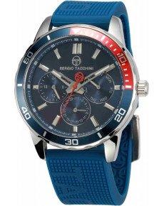 Часы SERGIO TACCHINI ST.1.10082.2