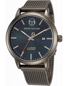 Часы SERGIO TACCHINI ST.1.10084.2