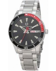Часы SERGIO TACCHINI ST.1.10015.1