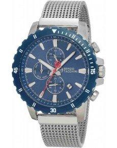 Часы SERGIO TACCHINI ST.1.10020.2