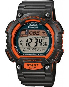 Мужские часы CASIO STL-S100H-4AVEF