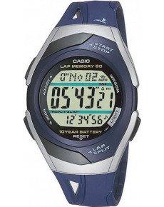 Мужские часы Casio STR-300C-2VER