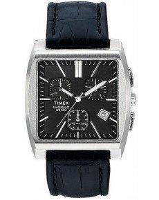 Мужские часы TIMEX Tx22262