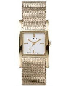 Женские часы TIMEX Tx2j921