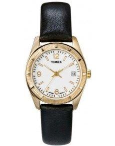 Женские часы TIMEX Tx2m781