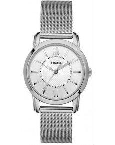 Женские часы TIMEX Tx2n679