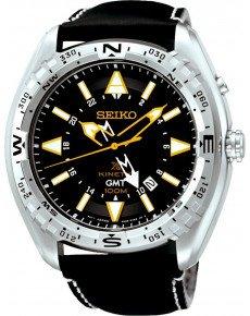 Мужские часы SEIKO SUN053P1