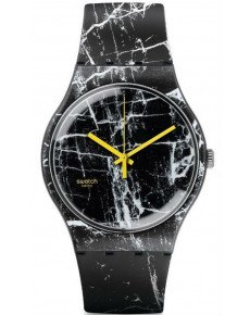 Мужские часы SWATCH SUOB123