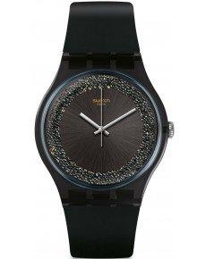 Женские часы SWATCH SUOB156