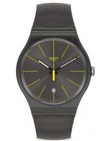 Часы SWATCH SUOB404
