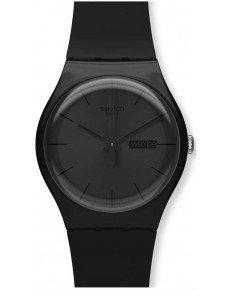 Мужские часы SWATCH SUOB702