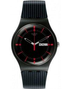 Мужские часы SWATCH SUOB714