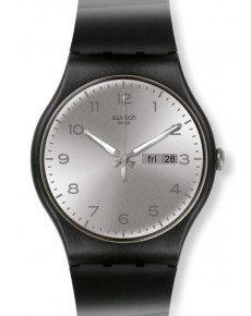Мужские часы SWATCH SUOB717