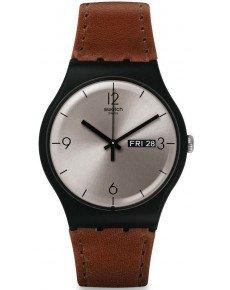 Мужские часы SWATCH SUOB721