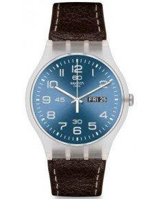 Мужские часы SWATCH SUOK701