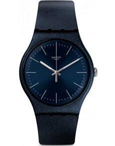 Часы SWATCH SUON136