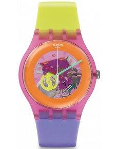 Женские часы SWATCH SUOP103