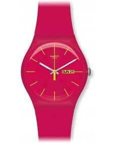 Часы SWATCH SUOR704