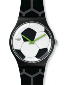 Мужские часы SWATCH SUOZ216