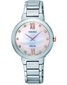 Женские часы SEIKO SUP381P1