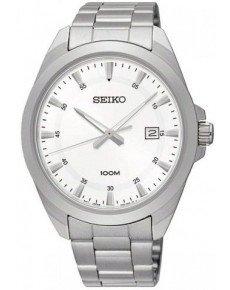 Часы SEIKO SUR205P1