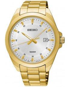 Часы SEIKO SUR212P1