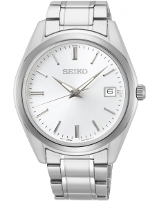 Seiko CS Dress SUR307P1
