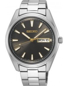 Seiko CS Dress SUR343P1