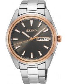 Seiko CS Dress SUR344P1
