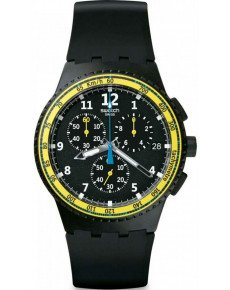 Мужские часы SWATCH SUSB404