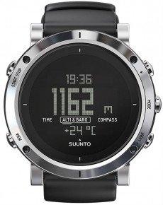 Мужские часы SUUNTO SS020339000