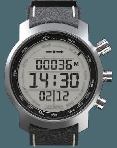 Мужские часы SUUNTO SS014523000