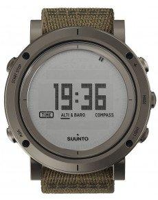 Мужские часы SUUNTO ss021217000