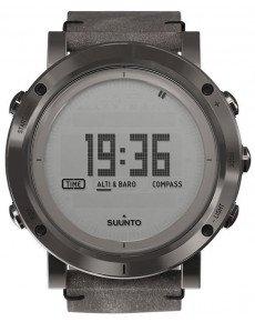 Мужские часы SUUNTO ss021216000