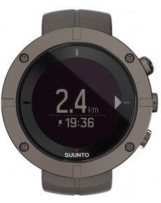 Мужские часы SUUNTO ss021239000