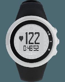 Наручные часы SUUNTO ss015862000