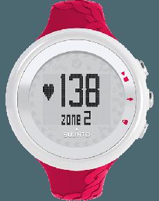 Женские часы SUUNTO SS015855000