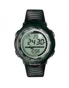 Мужские часы SUUNTO SS010600110