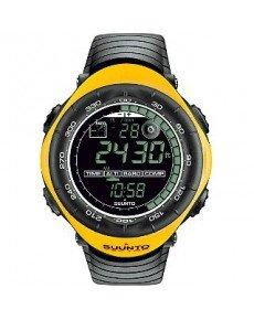 Мужские часы SUUNTO SS010600610