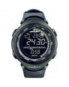 Мужские часы SUUNTO SS010600F10