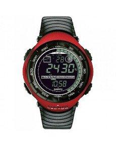 Мужские часы SUUNTO SS011516400