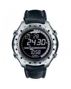 Мужские часы SUUNTO SS012197310