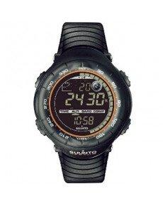Мужские часы SUUNTO SS012279110