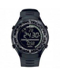Мужские часы SUUNTO SS012926110