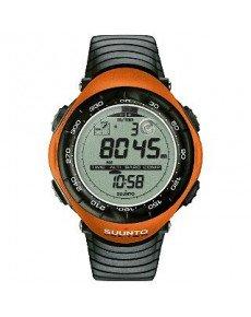 Мужские часы SUUNTO SS015077000